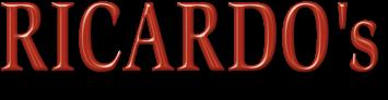 Partyband & Hochzeitsband Bayern Logo